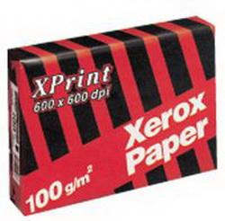 Бумага Xprint A4, 80г, 500 листов 003R95248