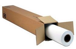 Бумага в рулонах 175м A0, 891мм, 75г 450L01153