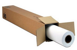 Бумага в рулонах 175м XEROX A2+, 440мм, 75г