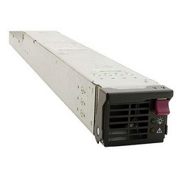 HP BladeSystem cClass c7000 2,4kW High Efficiency Power Supply Option Kit (incl IEC C20-C19 2m power cord) 499243-B21