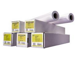 Глянцевая бумага HP для печати фотоизображений...