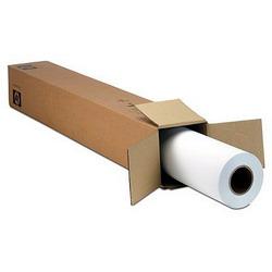 HP Сверхплотная матовая бумага HP высшего качества, 210 г/м? (1067 мм x 30,5 м) Q6628A