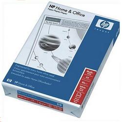 Бумага для лазерных и струйных принтеров, A4, 500 листов, 80 г/м2 CHP150