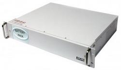 Батарея BAT SXL-1K-RM RXL-1000-B00-0010