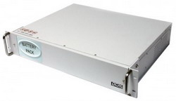 Батарея BAT SXL-1.5K-RM RXL-1500-B00-0010
