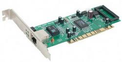 Сет.карта DGE-528T PCI 10/100/1000 (DGE-528T Rev B1) DGE-528T REV B1