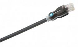 Кабель Network Cables - Advanced High Speed 2.1M DL NET6 AS-7 EU (122187) 122187