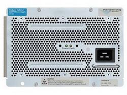 Модуль HP ProCurve Switch zl 1500W Power Supply (J8713A) J8713A