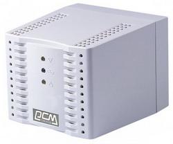 Стабилизатор Напряжения Tap-Change TCA-1200 TCA-1K2A-6GG-2440