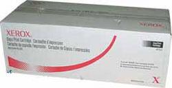 Копи-картридж черный для WC Pro 415/420, 27000 копий 101R00023