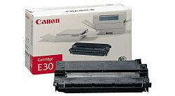 Картридж черный для копиров PC 860/890/880//FC 208/228/336/200/220/128/108, 4000 страниц FC-E30
