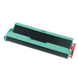 Термопленка PC-75RF для факсов FAX-T104/T106, 144 страницы PC-75RF