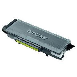 Тонер-картридж черный для HL5340D/HL5350DN, 2500 страниц TN3230