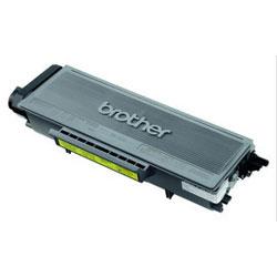Тонер-картридж черный для HL5340D/HL5350DN, 8000 страниц TN3280