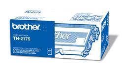 Тонер-картридж для HL-2140R/2150NR/2170WR, 2600 страниц TN-2175