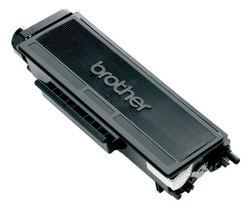Тонер-картридж для лазерных принтеров HL-5240/5250DN/5270DN Brother, 3500 копий TN3130