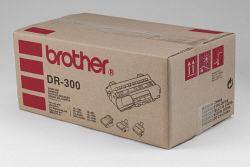 Барабан для лазерных принтеров HL-820/1020/1040/1050/1060/1070/Р2000 DR-300