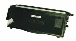 Тонер-картридж для лазерных принтеров HL-5130/5140/5150D/5170DN Brother, 3500 копий TN-3030