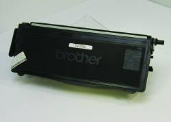 Тонер-картридж для лазерных принтеров HL-5130/5140/5150D/5170DN Brother, 6700 копий TN-3060