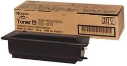 Тонер-картридж Kyocera для Mita KM-1505/1510/1810, 7000 страниц 37029010