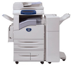 МФУ Xerox WorkCentre 5230