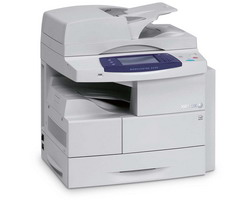 МФУ Xerox WorkCentre 4260st WC4260ST