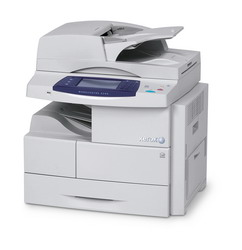 МФУ Xerox WorkCentre 4260s