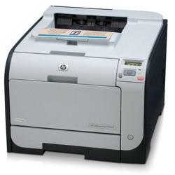 Color LaserJet CP2025dn CB495A