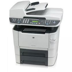 Color LaserJet CM2320fxi CC435A