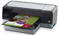 Officejet Pro K8600dn CB016A