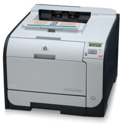 Color LaserJet CP2025n CB494A