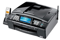 MFC-990CW MFC-990CW