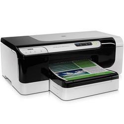 Officejet Pro 8000 CB047A