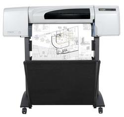 Designjet 510 24