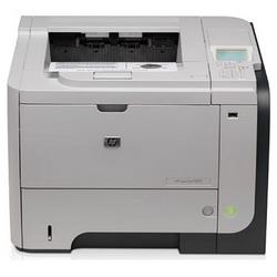 LaserJet Enterprise P3015x CE529A