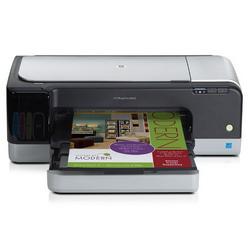 Officejet Pro K8600 CB015A