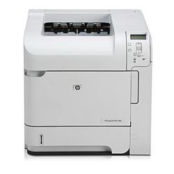 LaserJet P4014dn CB512A