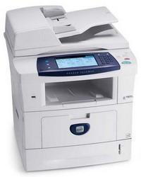 МФУ Xerox Phaser 3635X
