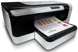 Officejet Pro 8000 CB092A