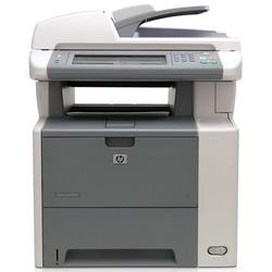 LaserJet M3027 CB416A
