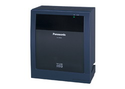АТС Panasonic KX-TDE 100 KX-TDE100