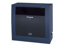 АТС Panasonic KX-TDE 200 KX-TDE200