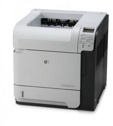 LaserJet P4015dn CB526A