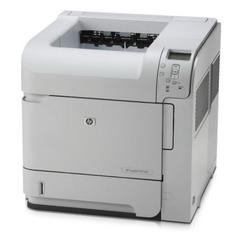 LaserJet P4014n CB507A