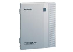 АТС Panasonic KX-TEB 308