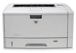 LaserJet 5200 Q7543A