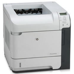 LaserJet P4515n CB514A