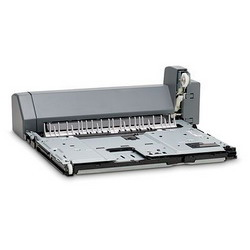 LaserJet Auto Duplex Unit Q7549A