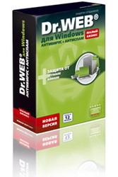 Enterprise Suite BKC-A12-0005-1