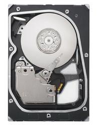 Жесткий диск Seagate ST3300655LC